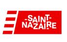 logo mairie de saint-nazaire