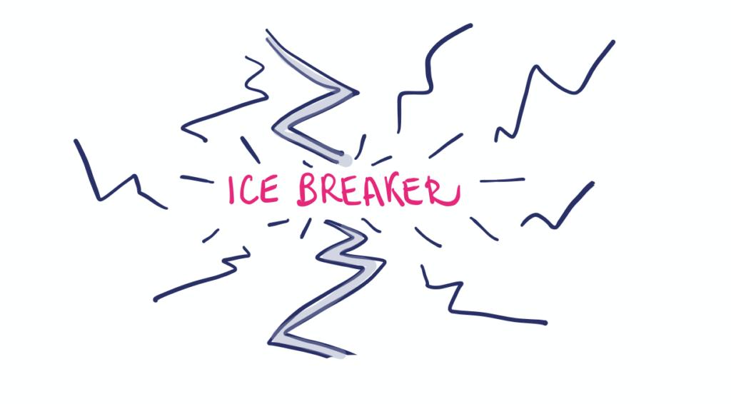 dessin_icebreaker