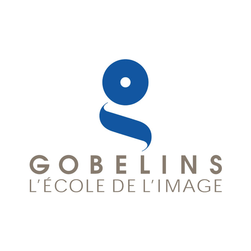 école gobelins