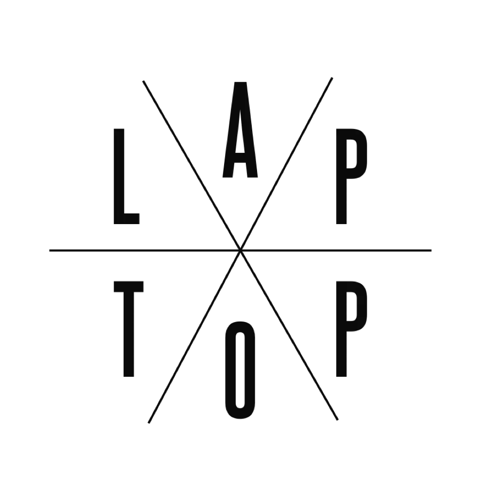 Le Laptop logo