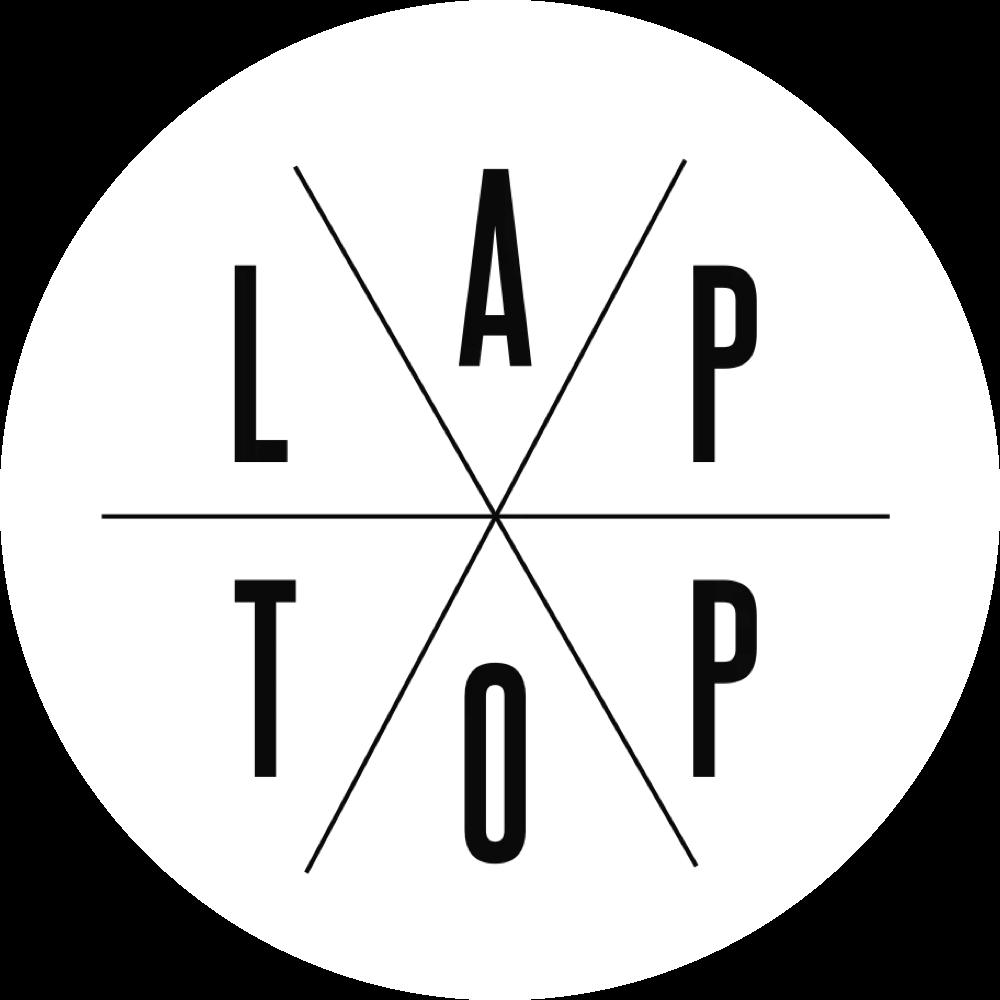Le Laptop logo