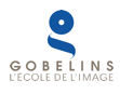 les gobelins logo