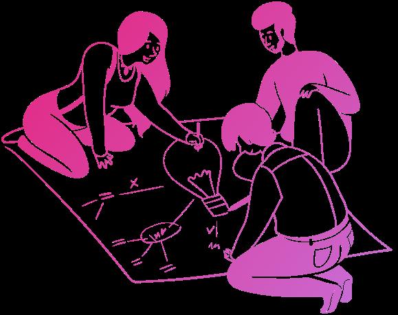 atelier de co-création