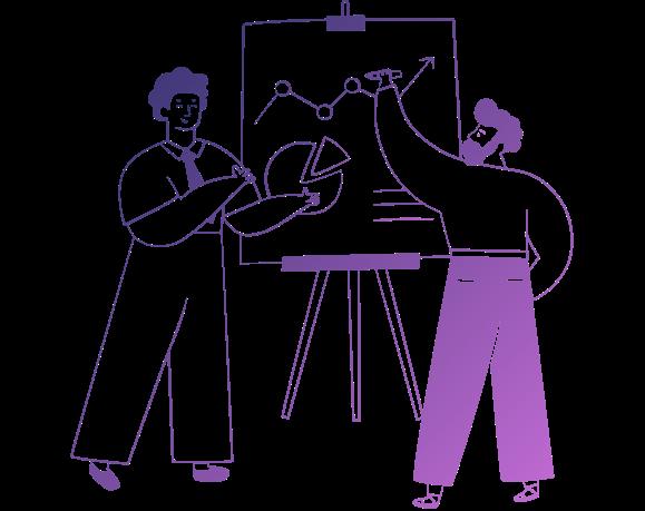 formation pour apprendre à animer des ateliers