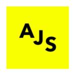 certification design sprint AJ&Smart