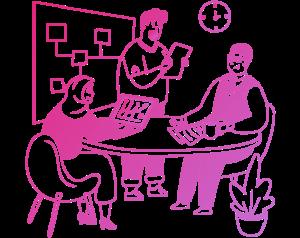 formation facilitation atelier