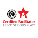 certification lego serious play